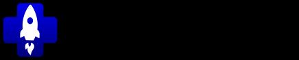 TPC Design